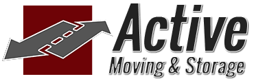 Moving Company in Wichita Falls, TX